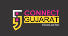 connect-gujrat